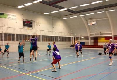 www.vvxenon.nl